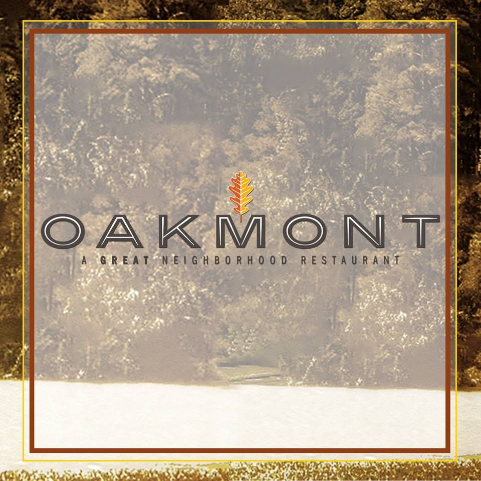 The Oakmont - Fine Resort Dining